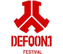 Defqon1 Festival