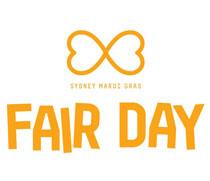 Fair Day Sydney