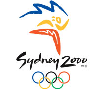 Olympic Games – 2000